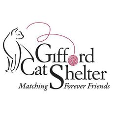 Gifford Cat Shelter